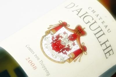 2008-CDCdC