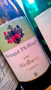 Pfeffingen Weilberg, 2002 (100 von 1)