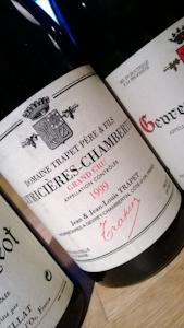 Burgunder-Probe (101 von 15)