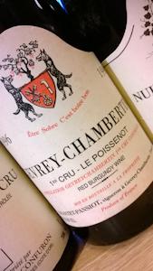 Burgunder-Probe (106 von 15)