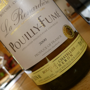 Sauvignon Blanc-Probe (100 von 21)
