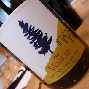 Sauvignon Blanc-Probe (109 von 21)