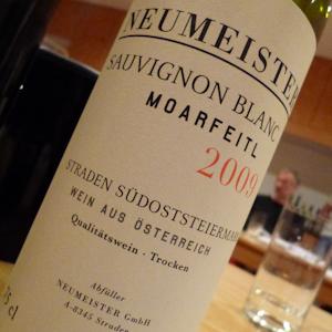 Sauvignon Blanc-Probe (116 von 21)