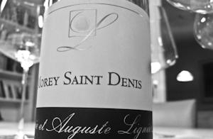 Lignier Morey-Saint-Denis, 2005 (100 von 1)