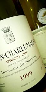Burgund 4 -103