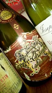 Burgund 4 -108