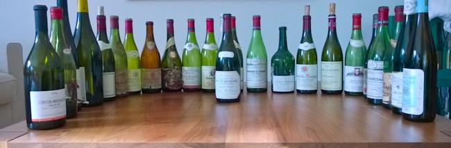 Burgund 4 - Titel (100 von 1)