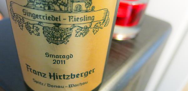 Hirtzberger Singerriedel, 2011 (100 von 1)