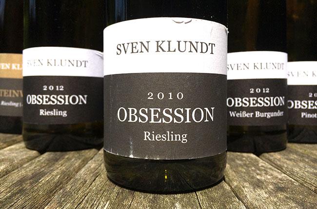 svenklundt-riesling-2010