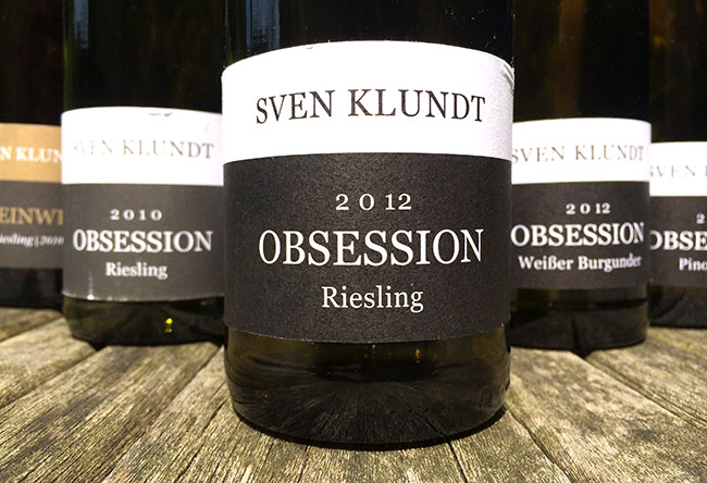 svenklundt-riesling-2012
