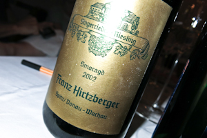 Oberhausen Riesling 2002 und 2003 (100 von 1)-2