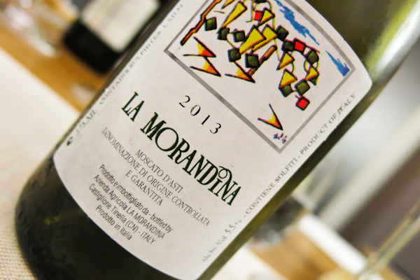 Piemont-Reise 2014 (124 von 121)