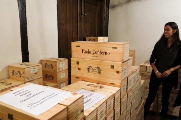 Piemont-Reise 2014 (164 von 121)