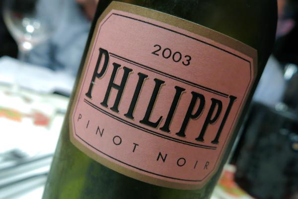 Kraftakt Pinot VI (10 von 17)