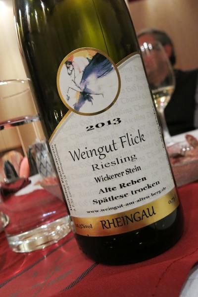 Weine in Oberhausen (101 von 10)