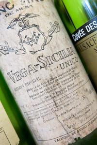 Vega-Sicilia-Probe  (17 von 26)