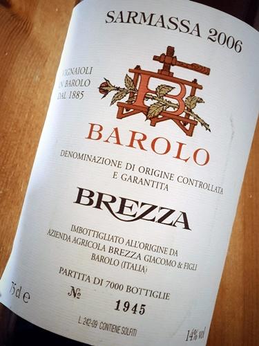2006_Sarmassa_Brezza