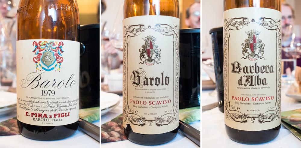 Barolo-Reihe-1