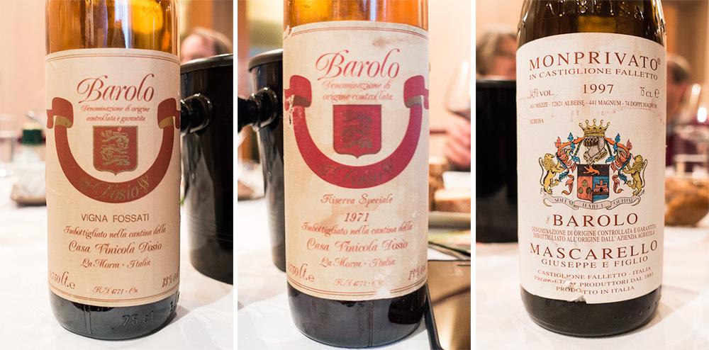 Barolo-Reihe-4